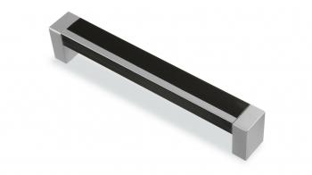 металлик+венге/металлик(полоса)