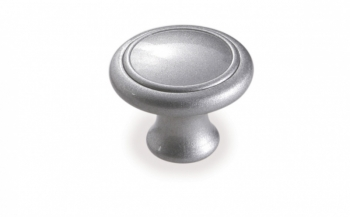 металлик №14А+металлик №14А кольцо