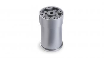 металлик 3