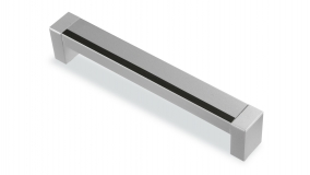 металлик+металлик/венге(полоса)