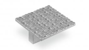 металлик №14А